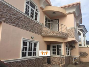 Luxury 3 Bedroom Flat with Good Facilities, Badore, Ajah, Lagos, Flat for Rent