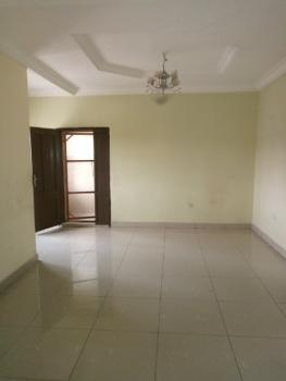 Very Neat 3 Bedroom Flat, Ologolo, Lekki, Lagos, Flat for Rent