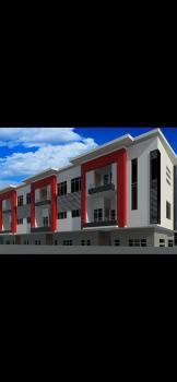 Newly Built Five Bedroom Duplex, Opebi, Ikeja, Lagos, Detached Duplex for Sale
