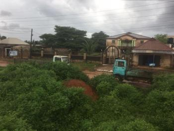 Complete 100ftx100ft Land, Pz Road, Off Sapele Road, Ikpoba Okha, Edo, Residential Land for Sale