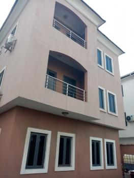 Brand New 2 Bedroom Office Space, Oniru, Victoria Island (vi), Lagos, Office Space for Rent