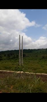 Luxury Estate, Oyi, Anambra, Residential Land for Sale