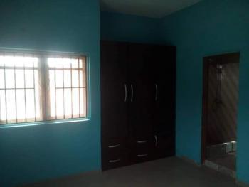 2 Bedroom Flat, Omitoro, Along Ijede Road,, Ikorodu, Lagos, Terraced Bungalow for Sale