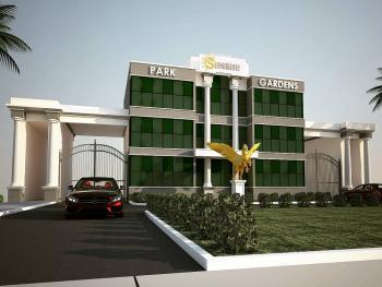 Land, Around Federal University of Agriculture, Odeda, Ogun, Mixed-use Land for Sale