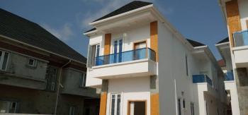 5 Bedroom Fully Detached Duplex, Bera Estate, Lekki Expressway, Lekki, Lagos, Detached Duplex for Sale