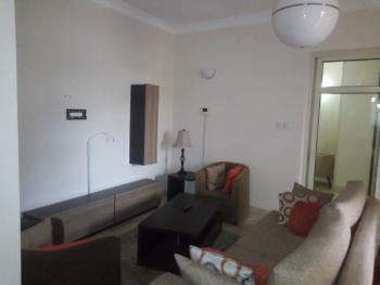 2 Bedroom Flat & a Room Bq, 1st Avenue, Old Ikoyi, Ikoyi, Lagos, Flat for Sale