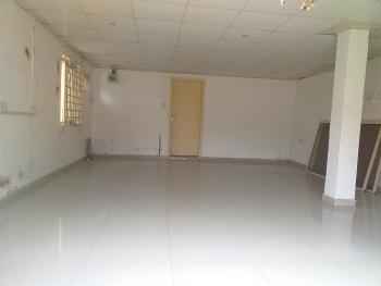 40sqm Office Space, Allen, Ikeja, Lagos, Office Space for Rent