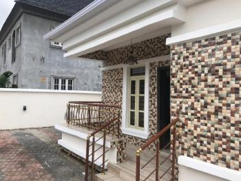 a Beautifully Built 3 Bedroom Fully Detached Bungalow with a Bq, Divine Homes, Thomas Estate, Ajah, Lagos, Detached Bungalow for Rent