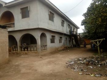 1 Storey Tenement Building, Matogun, Olambe, Ifo, Ogun, Block of Flats for Sale