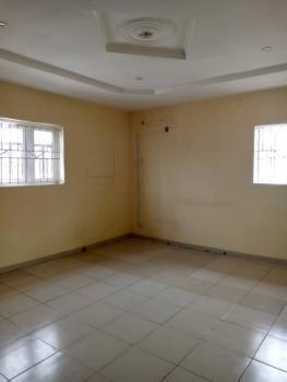 Mini Flat, Chevron, Lekki, Lagos, Mini Flat for Rent
