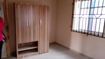 a Two Bedroom Flst with All Necessary Facilities, Shagari Village, Akure, Ondo, Mini Flat for Rent