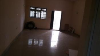 Luxury 3 Bedroom Flat at Maitama Extension, Mpape, Abuja, Flat for Rent