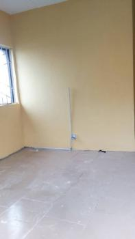 Mini Flat, Ado, Ajah, Lagos, Mini Flat for Rent