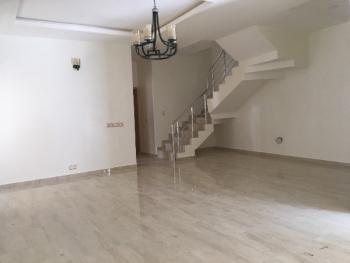 4 Bedrooms Semi Detached House, Ikota Villa Estate, Lekki, Lagos, Semi-detached Duplex for Sale