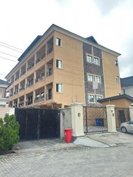 Mini Flat F, Bera Estate, Agungi, Lekki, Lagos, Mini Flat for Rent