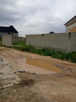 Genuine Plots of Land with C of O, Close to #thirdmainlandbridge, Oworonshoki, Kosofe, Lagos, Residential Land for Sale