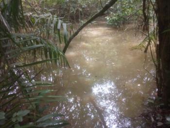 Over 50 Acres of Land, Ogunshi Village. Via Odeda, Odeda, Ogun, Mixed-use Land for Sale