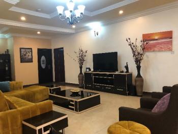Luxury 3 Bedroom Penthouse, Off Yusuf Abiodun Way By Four Point, Oniru, Victoria Island (vi), Lagos, Flat Short Let