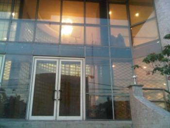 3,000 Sqm Space on 8 Floors, Allen, Ikeja, Lagos, Office Space for Sale