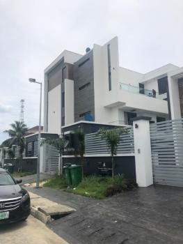 Luxury 3 Bedroom Terrace Duplex, Banana Island, Ikoyi, Lagos, Terraced Duplex for Sale