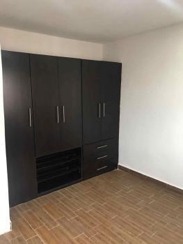 1 Bedroom Serviced Flat, Maitama District, Abuja, Mini Flat for Rent