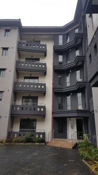 Newly Built 3 Bedroom Luxury Serviced Flats, Lekki Phase 1, Lekki, Lagos, Flat for Sale