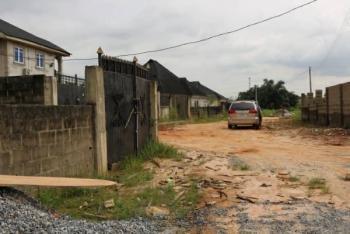 Land, Dominion Royal City, Olowofela, Magboro, Ogun, Residential Land for Sale