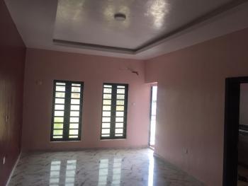 Mini Flat, Chevron Alternatives, Chevy View Estate, Lekki, Lagos, Mini Flat for Rent