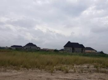Land, Ikeja Gra, Ikeja, Lagos, Residential Land for Sale