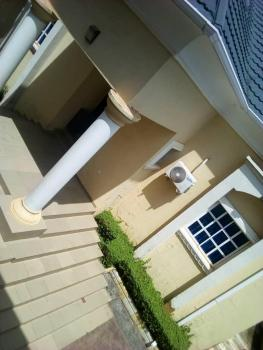 Furnished 3 Bedroom Bungalow for Rent at Golf Estate Gra Enugu, Golf Estate, Enugu, Enugu, House for Rent