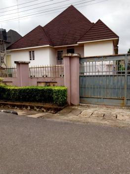5 Bedroom Duplex for Rent at Liberty Estate Independence, Liberty Estate Enugu, Enugu, Enugu, House for Rent