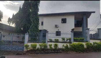 5 Bedroom Duplex, Coal City Garden Estate, Enugu, Enugu, House for Sale
