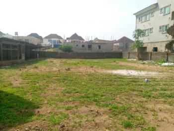 Residential Plot 800sqm, Dawaki, Gwarinpa, Abuja, Residential Land for Sale
