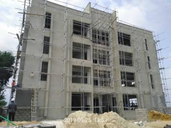 Office Space, By The Ikoyi Bridge on Admiralty Way, Lekki Phase 1, Lekki, Lagos, Commercial Property for Sale