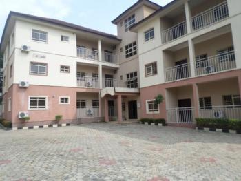 9nos 3 Bedrooms, Utako, Abuja, Flat for Rent