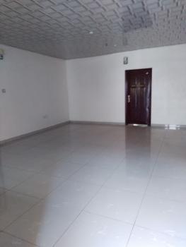 Two Bedroom Flat with Guest Toilet, Lekki Gardens Estate, Ajah, Lagos, Flat for Rent