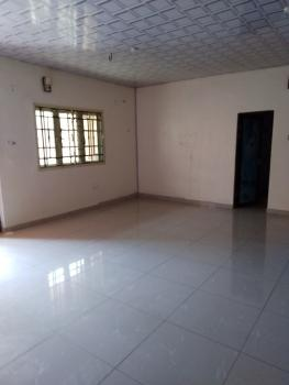 Three Bedroom Flat with Guest Toilet and Boys Quarters, Lekki Gardens Estate, Ajah, Lagos, Flat for Rent