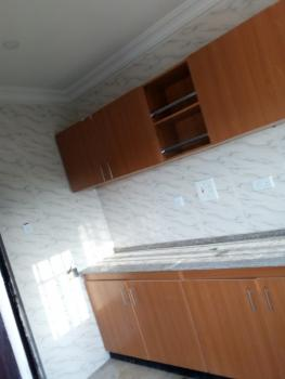 2 Bedroom Flat, 23 Sepele Road Off Nnpc Benin City, Ikpoba Okha, Edo, Flat for Rent