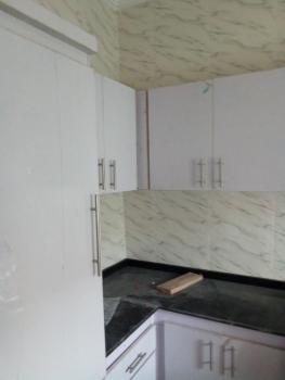 3 Bedroom House, Sapele Road Benin City, Ikpoba Okha, Edo, Flat for Rent