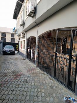 2 Bedroom Flat Very Specious and Very Close to Estate Gate, Royal Palmwill Estate Badore Road Ajah, Badore, Ajah, Lagos, Flat for Rent