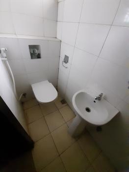 6 Unit 3 Bedroom Flat, Victoria Island Extension, Victoria Island (vi), Lagos, Flat for Rent