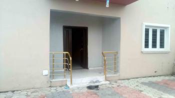 a 4 Bedroom Duplex, Ilaje, Ajah, Lagos, Semi-detached Duplex for Rent