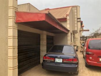 a Block of 2 Units of 3 Bedroom Flat  and 3 Units of 2 Bedroom Flats, Iju-ishaga, Agege, Lagos, Block of Flats for Sale