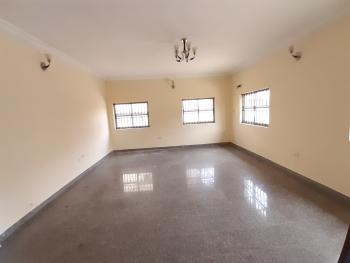 5 Bedroom House, Lekki Phase 1, Lekki, Lagos, Flat for Rent