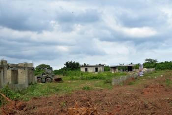 Dominion Royal Estate, Odo-onosa, Agbowa, Ikorodu, Lagos, Residential Land for Sale
