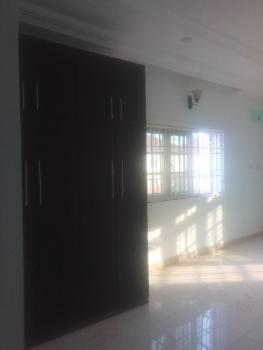 Four Bedroom Semi Detached Duplex, Apo, Abuja, Semi-detached Duplex for Rent