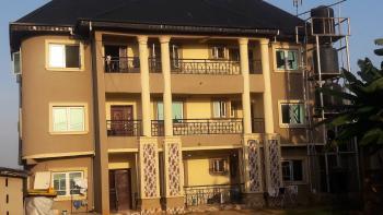 Fantastic Mini Flat, Oke Afa, Isolo, Lagos, Mini Flat for Rent