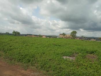 Plot of Land, Beside Lonex Gardens, Gra, Isheri North, Lagos, Residential Land for Sale