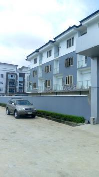 Luxury 3 Bedroom Flat, Off Afri Road, Iponri, Surulere, Lagos, Flat for Sale