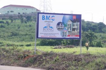 Luxury and Exquisite Estate in Ushafa, Abuja, Ushafa, Bwari, Abuja, Residential Land for Sale